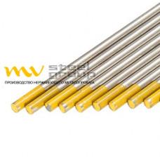 Вольфрамовые электроды WC-15