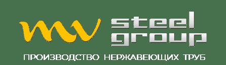 "Нержавейка Краснодар ""Мв-Стил-Юг"""